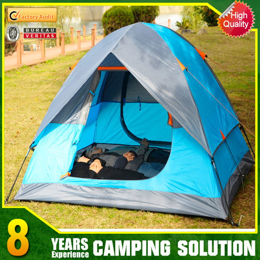 China Best Waterproof Tent China Best Waterproof Tent Manufacturers and Suppliers on Alibaba.com  sc 1 st  Alibaba : best waterproof tents - memphite.com