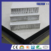 anti-static stainless steel vinyl raised floor manufacturer