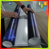 Large Format Paper Printing 4 Color