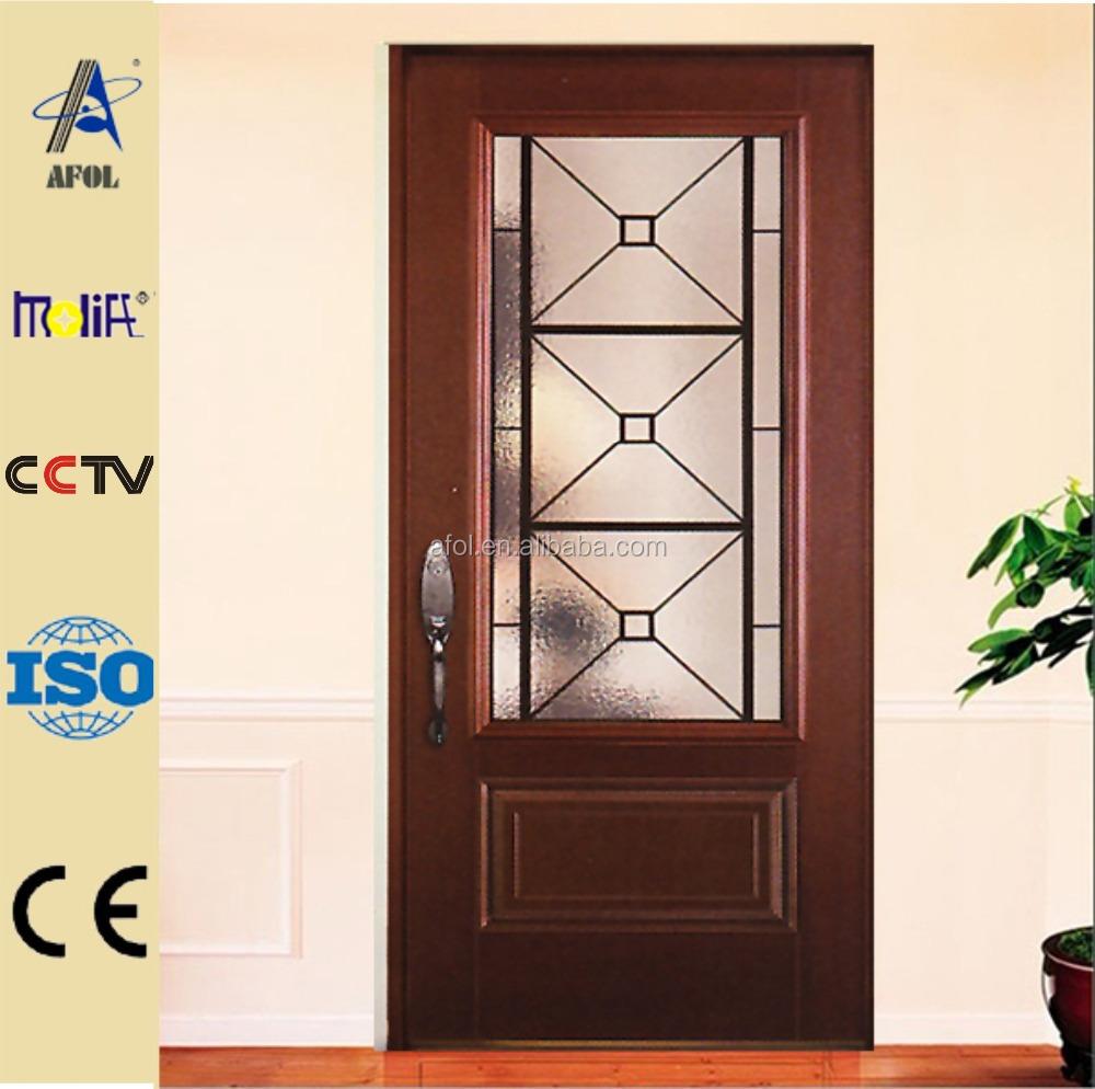 Glass bathroom door - Fiberglass Bathroom Door Fiberglass Bathroom Door Suppliers And Manufacturers At Alibaba Com
