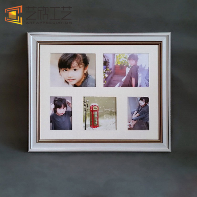 Buy Cheap China photo frame cardboard Products, Find China photo ...