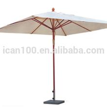 Finden Sie Hohe Qualität Indische Sonnenschirme Hersteller Und