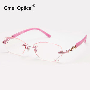 c62016d3b5 Tinted Reading Glasses-Tinted Reading Glasses Manufacturers ...