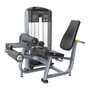 MND-FF23 Leg Curl commercial fitness equipment/gym equipment wholesale /fitness machines