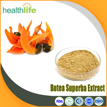 Free Sample Pure Natural Butea Superba Extract