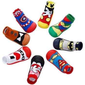 buy popular 977e6 b7f6e Fabrik Verkaufen Direkt Heißer Verkauf Modisch Süß Riechende Weiche  Gummisohle Babyschuh Socken - Buy Gummisohle Baby Socken,Baby-schuh  Socken,Baby ...
