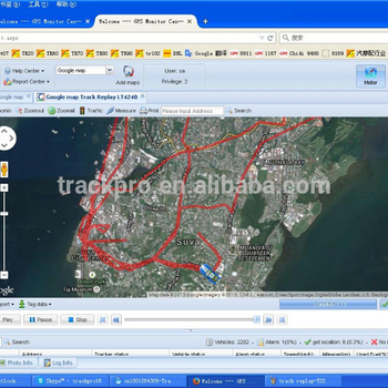 Car Gprs Google Map Online Gps Tracking System With Remote Control Google Gprs Map on google data, google mobile, google wifi, google security, google wireless, google android, google amps,