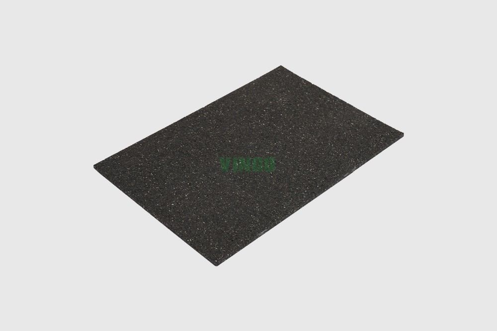 Sound Insulation Rubber Acoustic Mat Buy Rubber Acoustic