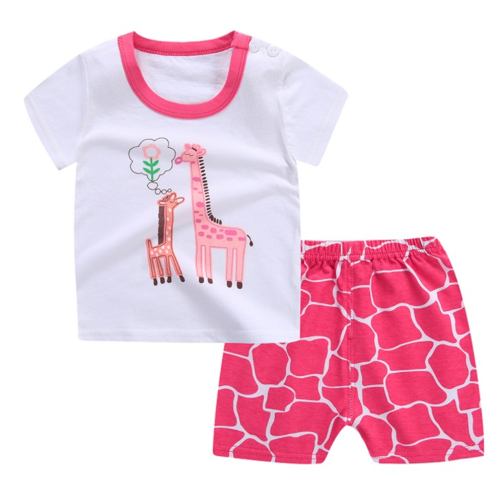 newborn baby clothes children's clothing wholesale children clothing usa