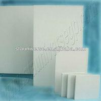 High Temperature Alumina Ceramic Fiber Board