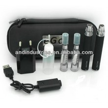 best quality variable voltage ego c twist battery ego c twist ce4 starter kit