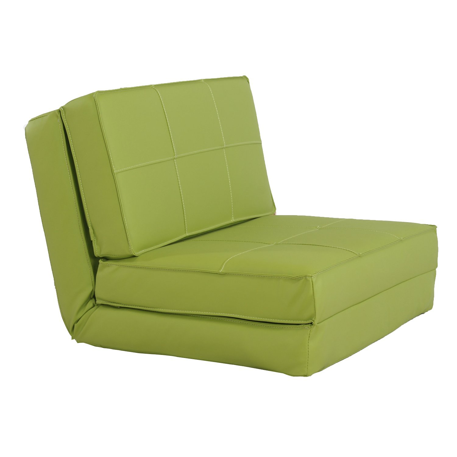 Magnificent Cheap Lime Green Sofa Bed Find Lime Green Sofa Bed Deals On Caraccident5 Cool Chair Designs And Ideas Caraccident5Info