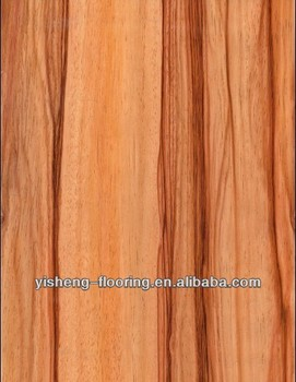 Office Floor Texture In Pvcvinyl Wood Texture Flooring Tiles For Modern Office Building Pvcvinyl Wood Texture Flooring Tiles For Modern Office Building