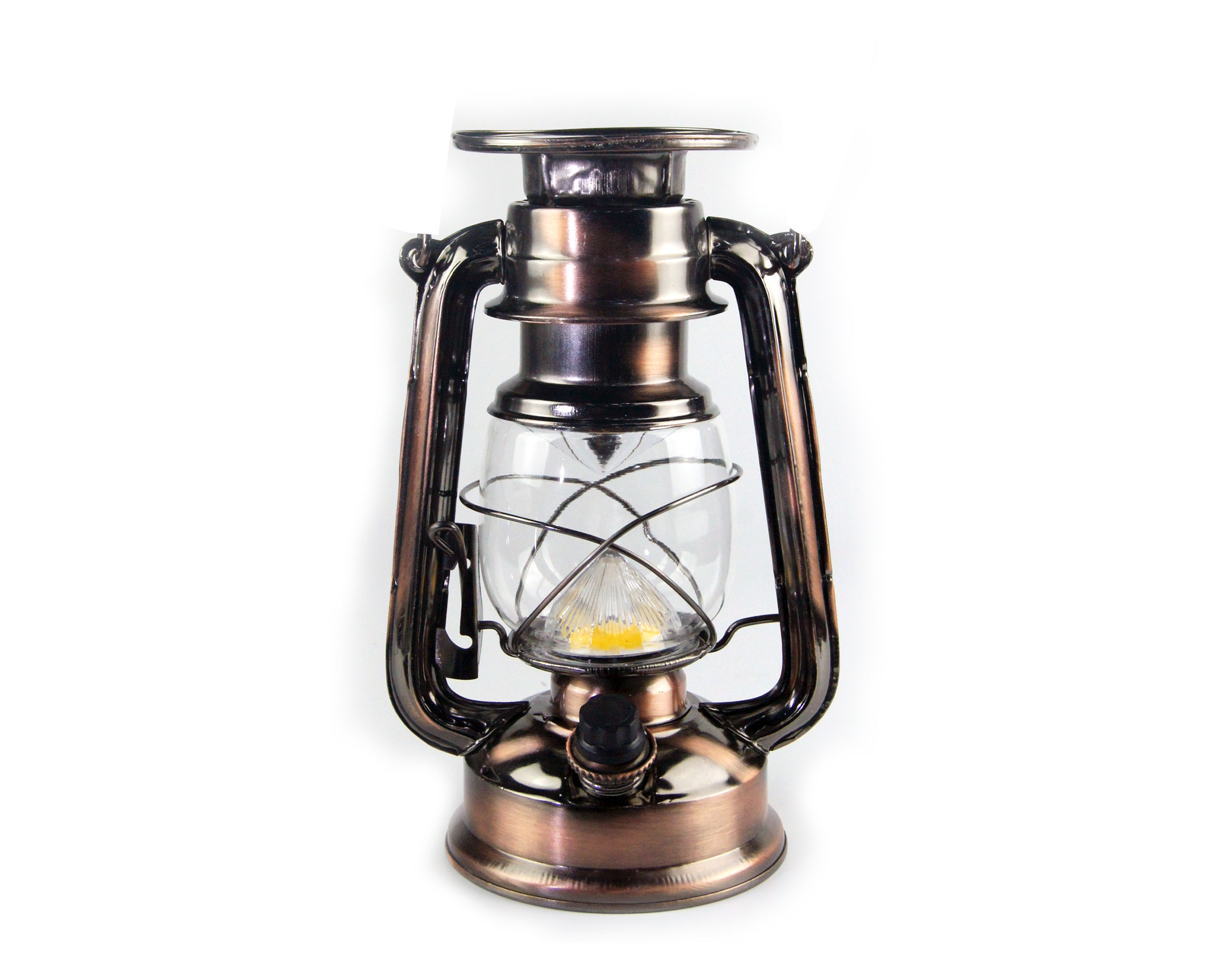 Outdoor Camping Light Flam Camp Light Waterproof Tent Camping Light Garden Decoration Lantern Buy Camp Light Copper Plated High Quality Wall Lamp Led Creative Home Lighting Ningbo Factory Made Outdoor Standby Camping