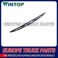 Wiper Blade For MAN 81264400067