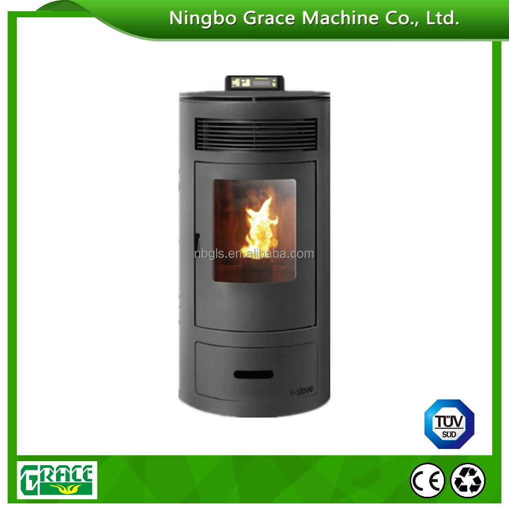 Wood Pellet Stoves, Wood Pellet Stoves Suppliers and Manufacturers ...