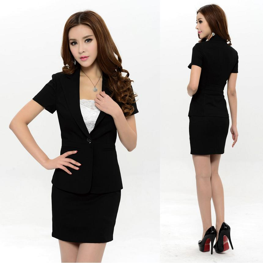 Cheap Womens Suits Formal, find Womens Suits Formal deals on line at ...
