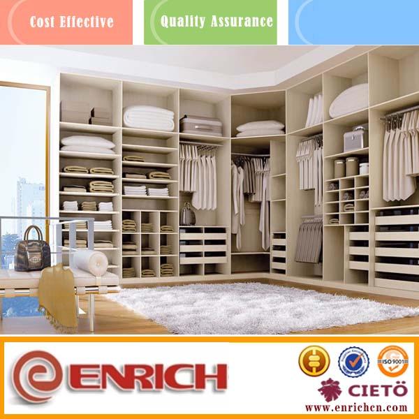 Muebles de almacenamiento armario gabinetes soporte de madera ...