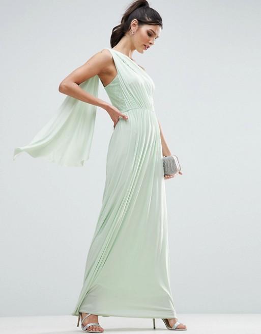 c621ef30f907b مصادر شركات تصنيع فستان واحد الكتف ماكسي لونغ وفستان واحد الكتف ماكسي لونغ  في Alibaba.com
