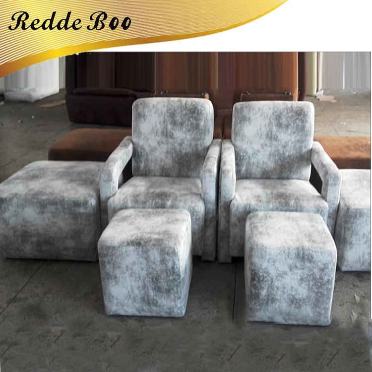 Sessel Ohne Füße Zuhause Image Idee