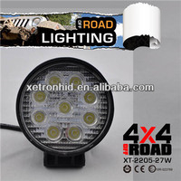 Super Bright Agriculture Led Light 12V DC With High Lumination