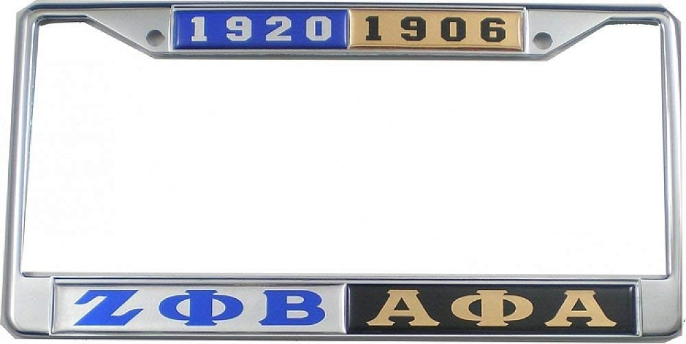 Cheap Zeta Phi Beta Rhinestone Transfers, find Zeta Phi Beta ...