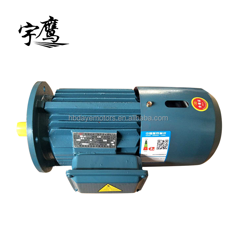 Copper Ac Electric Motor, Copper Ac Electric Motor Suppliers and ...