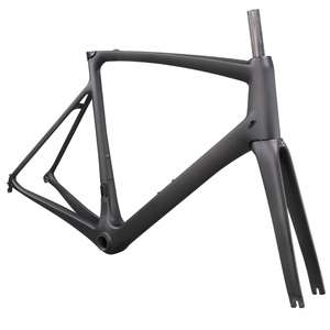 Hotest T700 Full Carbon Fiber Chinese Road Bike Frame 2019 Road Bicycle Carbon Frame China,Bike Frame Carbon Road