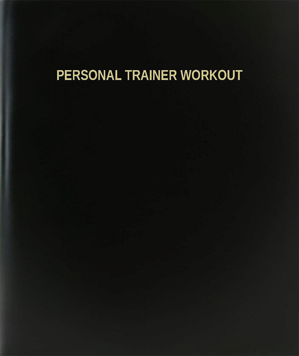 cheap workout online trainer find workout online trainer deals on