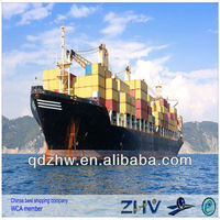refrigerated container shipping from shanghai to singapore