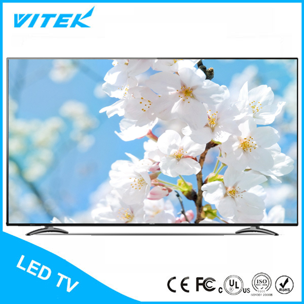 Cheap Price High Quality Fast Delivery Free Movies TV supplier From China