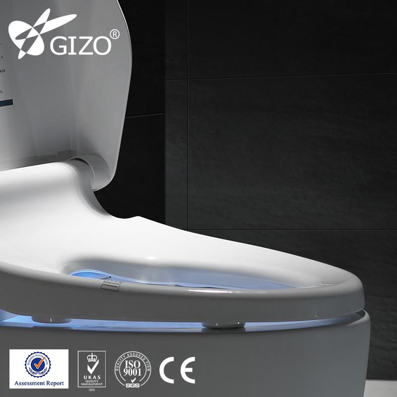 Секритне камера на туалети