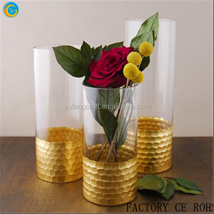 Hurricane Vase Hurricane Vase Suppliers And Manufacturers At
