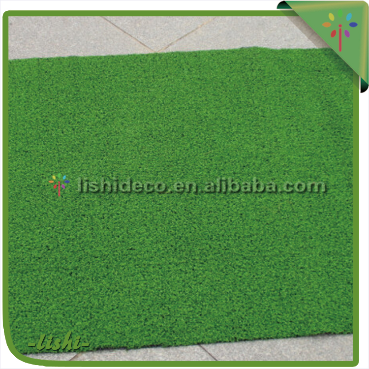 China Golden manufacturer supplier soft soccer field turf artificial turf for sale