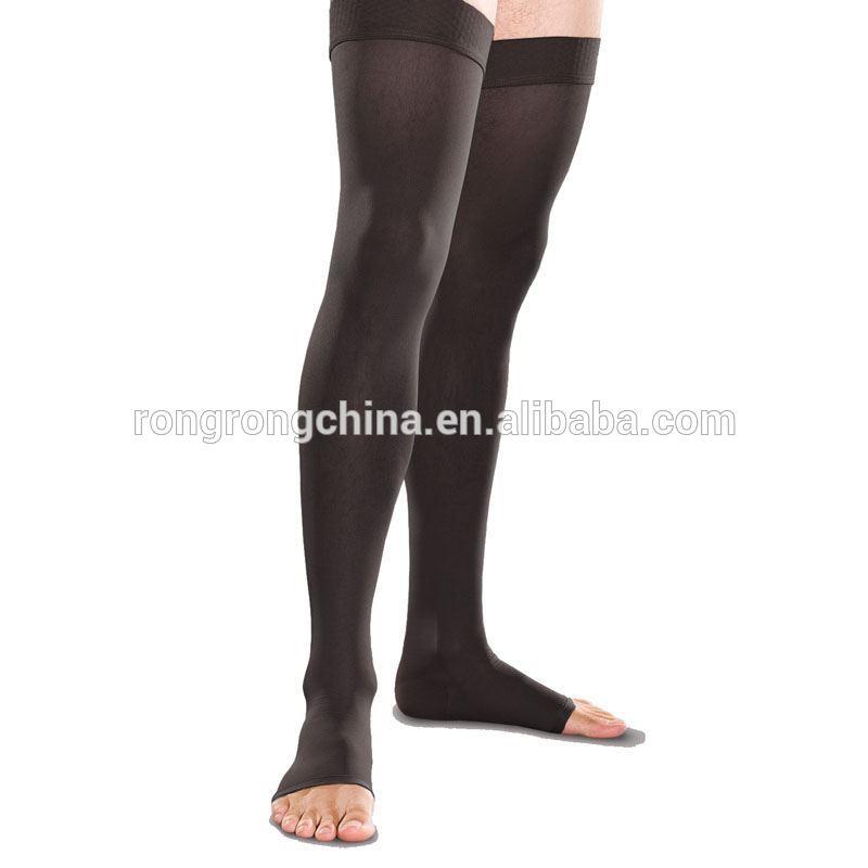 120e137b3 Compression Socks For Men Women Thigh High Socks Medical Compression Socks
