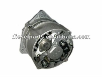 Alternator 1172857 for Deutz FL912 913