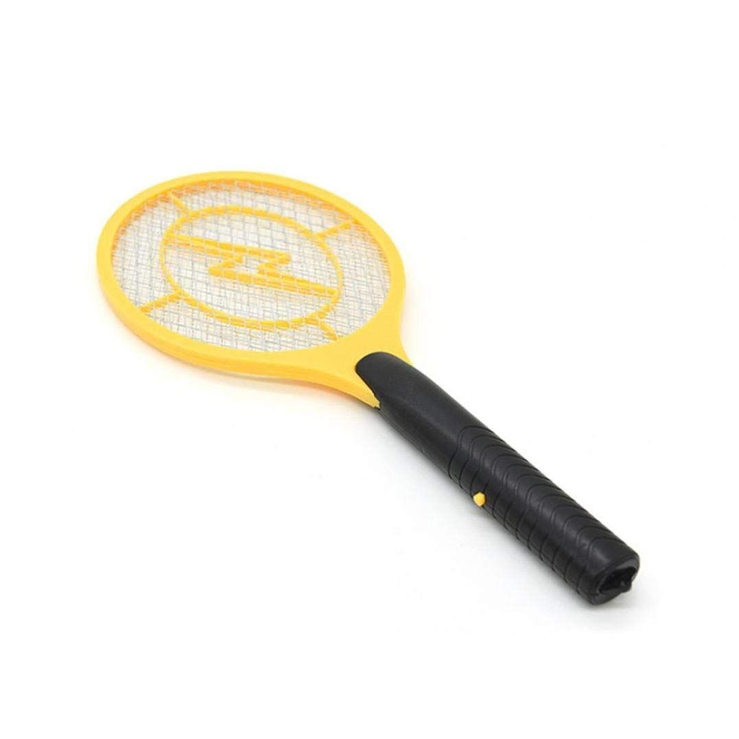 Cheap Mosquito Killer Racket Find Deals On Killerelectric Killerinsect Killermosquito Get Quotations Inverlee 1 Pc Electric Tennis Bat Handheld Insect Fly Bug Wasp Swatter