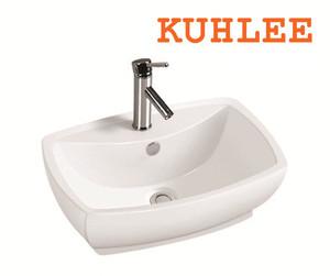 Kohler Sanitary Ware Wholesale, Sanitary Ware Suppliers - Alibaba