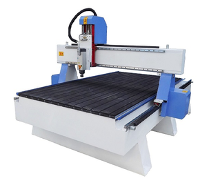 1300*2500mm small size wood cnc router 1325