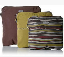 Custom Custom Fashion baggallini travel bags for travel and promotiom,good quality fast delivery