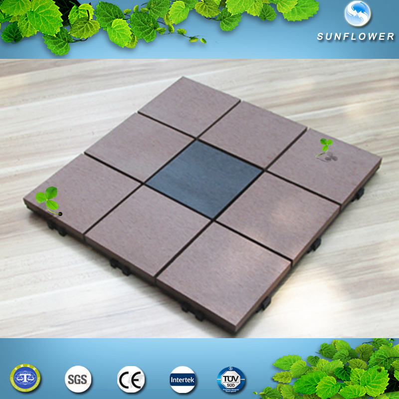 Wonderful 1 Inch Hexagon Floor Tiles Small 12X12 Floor Tile Solid 2X4 Ceramic Tile 3X6 White Subway Tile Lowes Old 8X8 Ceramic Tile BrightAcoustic Ceiling Tiles Price Eco Friendly Decking Flooring Building Materials Replace Ceramic ..
