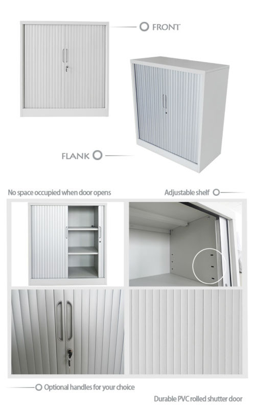 Pvc Door Kitchen Cabinet Roller Shutter Door Buy Roller Shutter Door