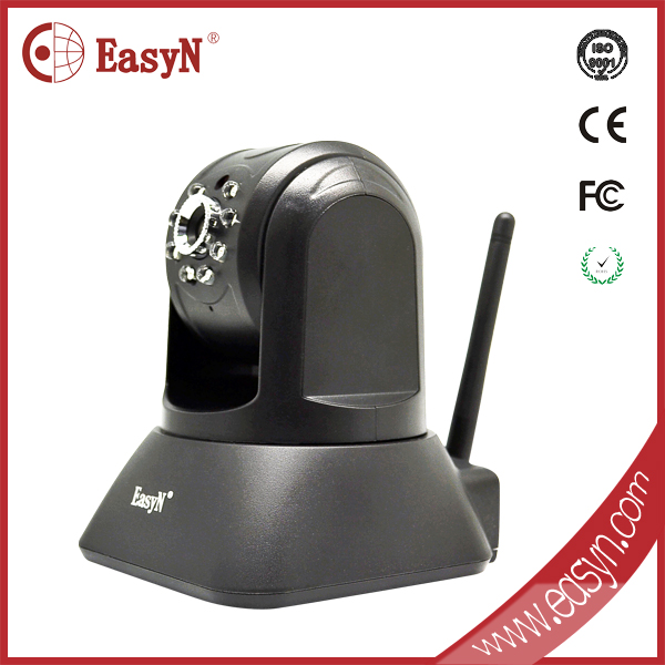 wholesale best access control mobile app pc wifi cam,wireless video ip camera