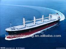 lcl sea shipping to ABIDJAN Ivory Coast from China ----yuki