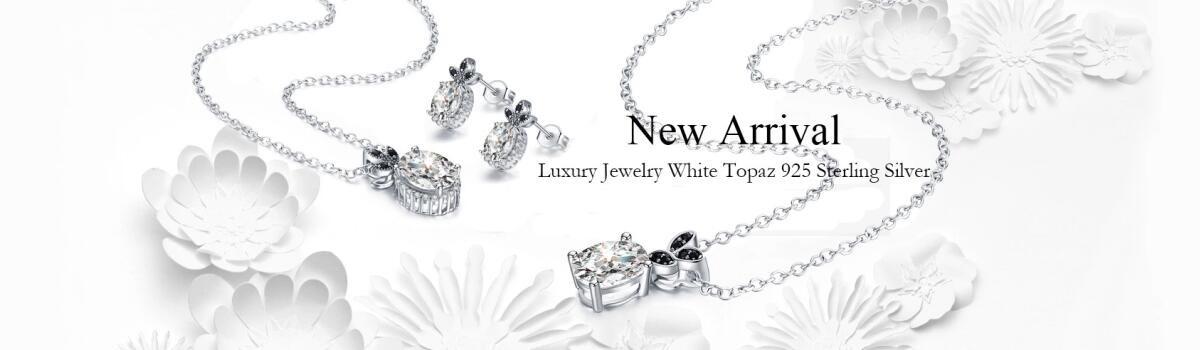 78b14a3251f6d Cangnan Black Awn Jewelry Co., Ltd. - 925 silver ring, 925 silver ...