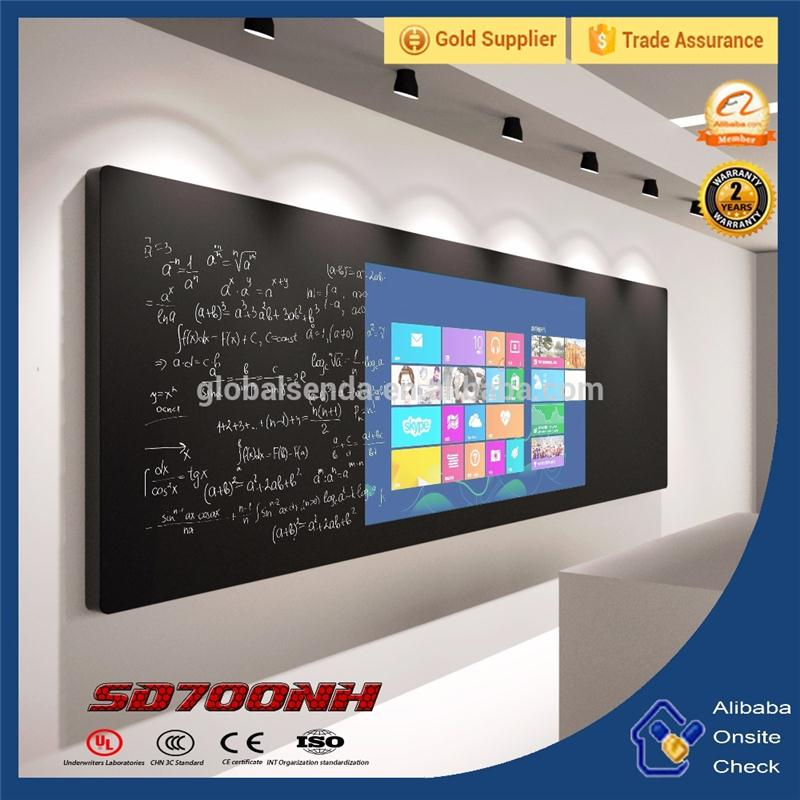 New Design Electronic Digital Smart Development Writing Kite Whiteboard with Great Price