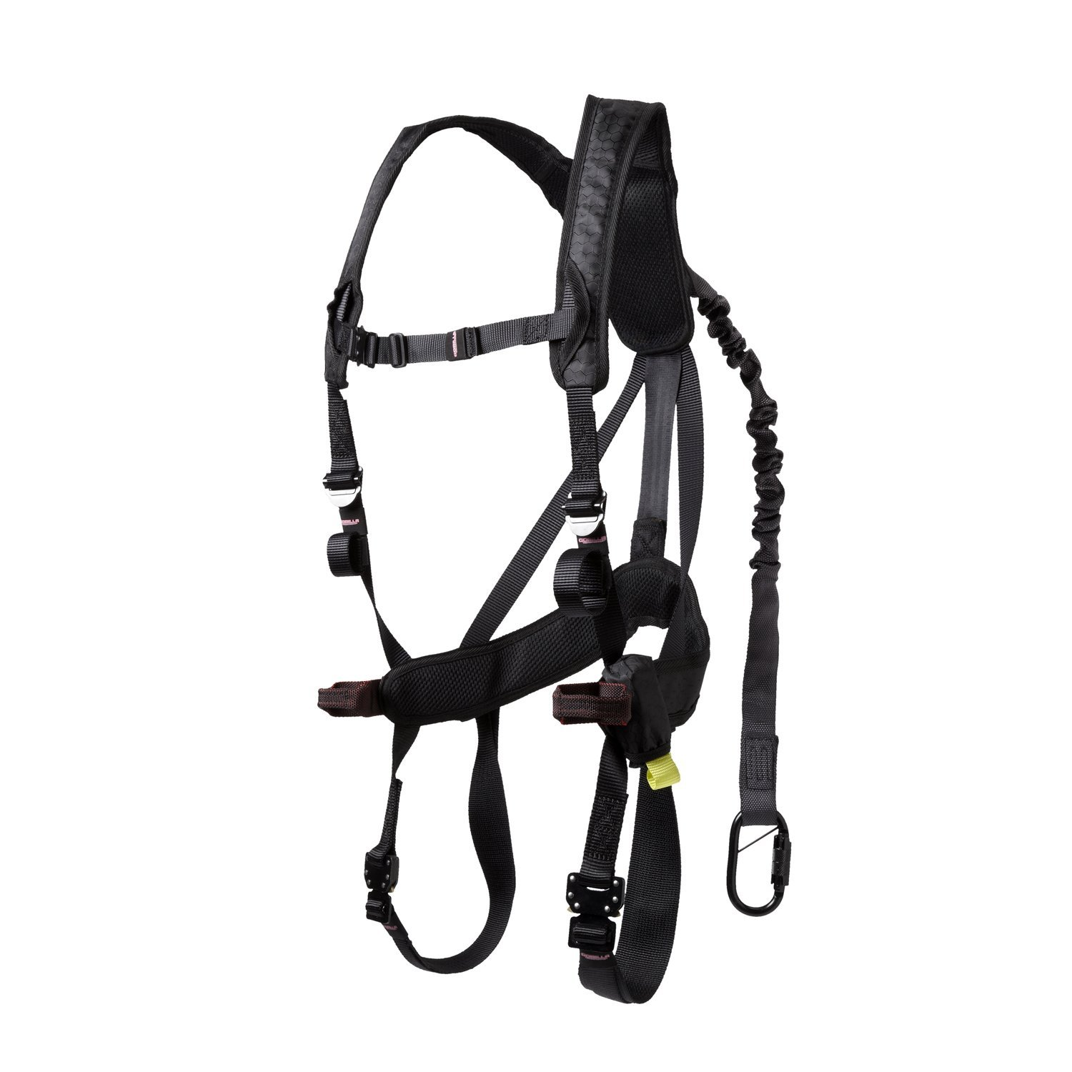 Cheap Big Game Treestands Safety Harness, find Big Game Treestands