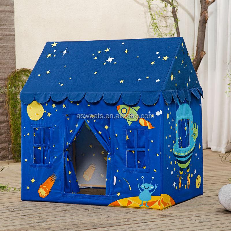 Venta al por mayor casitas de tela ni os compre online los - Casitas de tela para ninos imaginarium ...