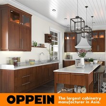 PP Kitchen Designs Diy Kitchen Cupboards