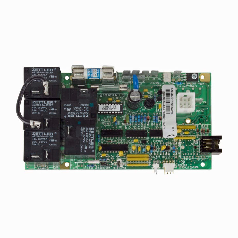 Cheap Circuit Board Schematics, find Circuit Board ... on